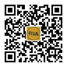济南三得利官方微信公众号亮洁线切割液